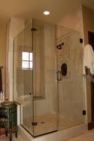 shower doors the lee company