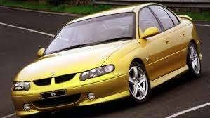 fuel pump wiring diagram for holden commodore 2002 vx fixya