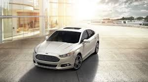 ford fusion sales 2014 ford fusion sales jump more than 100 percent since 2005 launch