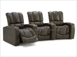 living room fabulous small electric recliner chairs small fabric