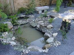 garden spaces articles gardening know how