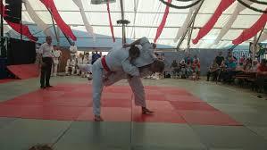 Wirtschaftsschule Bad Aibling Judo Team Bad Aibling Gewinnt Garser Jubiläumsturnier Judo Tus