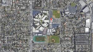 Mtsac Map Torrance High Map Image Gallery Hcpr