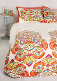 Bed Bath And Beyond Quilts Bedroom Awesome Decorative Bedding Design Ideas With Anthology