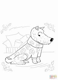 az coloring pages coloring home