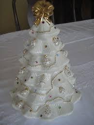 56 best tree cookie jars images on