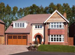 5 bedroom new build homes webshoz com