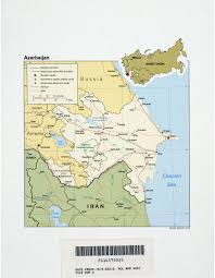 Michigan Topographic Maps by