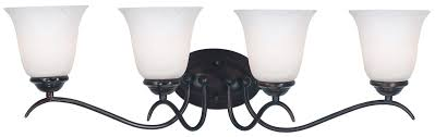 bathroom light engaging oil rubbed bronze light fixtures canada