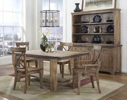 Pulaski Bedroom Furniture by High Class Pulaski Dining Room Furniture All About Home Design