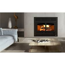 Fireplace Distributors Inc by Sbi Stove Builder International Inc Oa10630 282 Oa10630