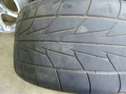 used corvette tires rv parts corvette wheels and tires used for sale auto parts rv
