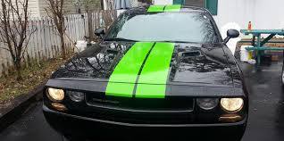 Dodge Challenger Lime Green - 2012 dodge challenger view all 2012 dodge challenger at cardomain