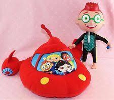 disney einsteins toys u0026 hobbies ebay