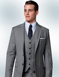 men wedding suits for men wedding indian 3 suit for men