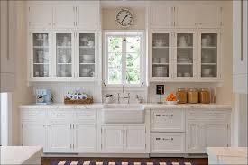 Kitchen  Easy Kitchen Updates Kitchen Cabinet Refacing Cabinet - Professional kitchen cabinet