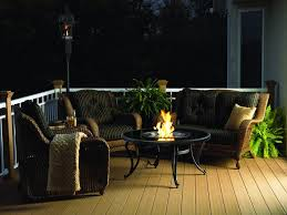 Fire Pit Crystals - does the fire pit glass have benefits theplanmagazine com