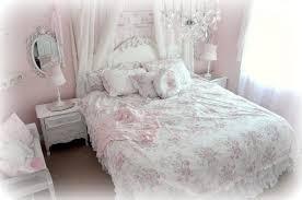 bedroom shabby chic baby room ideas purple bedspreads knife