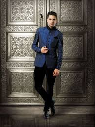 wedding collection for mens wedding dresses mens suits at exclusive wedding decoration and