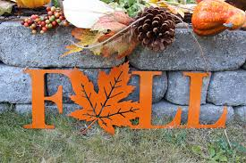 Rustic Fall Decor Rustic Fall Home Decor Perfect For Halloween And Thanksgiving