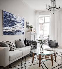 paintings for interior design instainterior us