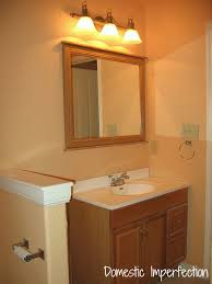 64 Best Bathrooms With Timber by Bathroom Remodel Build A Counter Out Of Wood Flooring Domestic