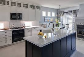 shaker style kitchen cabinet pulls adding new knobs and pulls is an easy inexpensive way to