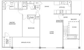 Home Plan Designs Jackson Ms Hampton House Jackson Ms Apartment Finder