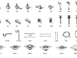 sink u0026 faucet tristar brushed monobloc single lever pullout