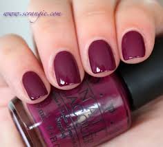 best 25 china glaze nail polish ideas on pinterest china glaze