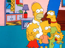 the simpsons d u0027oh u0027the simpsons u0027 turns 25 a look at the golden years