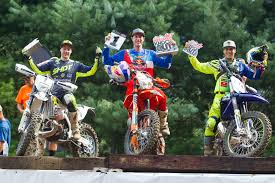 ama motocross registration kenda ama tennessee knockout