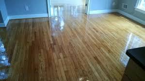 hardwood floor cleaning marietta ga