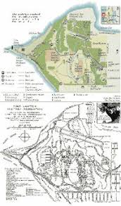 seattle map discovery park 16 best park images on seattle park and parks