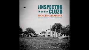 the inspector cluzo lost in traditions