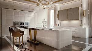 kitchen decorating art deco paintings art deco style home