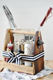 Bbq Gift Basket Dollar Store Gift Baskets For Everyone On Your List At Muse Ranch