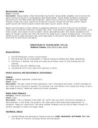 Software Testing 3 Years Experience Resume Resume For Quality Analyst Testing Profile Having 2 8 Years Experien U2026