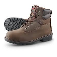 kodiak s winter boots canada s kodiak pro worker boots brown 284626 work boots at