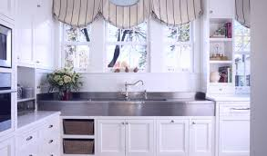 retro kitchen cabinet hardware applaud pulaski furniture corp tags pulaski curio cabinet slim