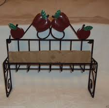 Apple Decor For Home by Kitchen Apple Kitchen Decor At Walmart Swedish Kitchen Cabinets