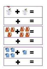 addition worksheets for 1st grade 4 funnycrafts