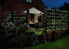 Exterior String Lights by Solar Outdoor String Lights Bulbs Reasons Why You Should Use