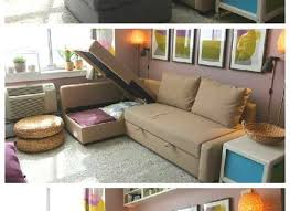 Small Sleeper Sofa Bed Best 25 Small Sleeper Sofa Ideas On Pinterest Spare Bed Alley