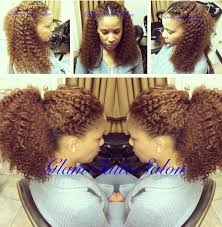 good hair for sew ins sew in weave hairstyles for natural hair luxury 188 best sew in