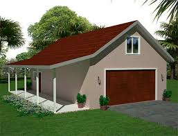 garage plans with porch 18 free diy garage plans with detailed drawings and