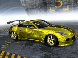 nissan tokyo drift nfsunlimited net need for speed rivals most wanted world and