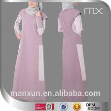 download gambar model baju kurung modern dalam ukuran asli di atas olahraga kasual abaya model baju kurung modern membeli pakaian