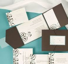 Affordable Wedding Invitations Best 25 Discount Wedding Invitations Ideas On Pinterest Diy