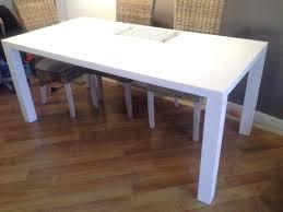 cuisine alinea table bistrot alinea table haute alinea photo gallery with